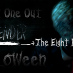 Last One – Slender: The Eight Pages Halloween Special