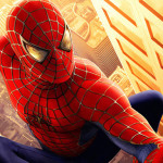 Spider-Man Finally Being Brought into the Marvel Cinematic Universe