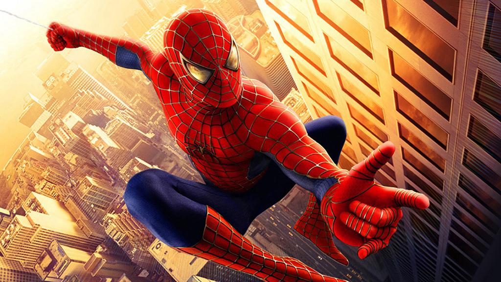 spidermanpost