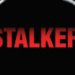 Stalking Stalker Episodes 1-2