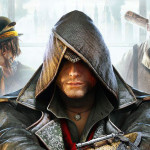 Ubisoft Announces Assassin's Creed: Syndicate