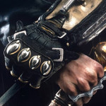 E3 2015: Assassin's Creed: Syndicate Trailer