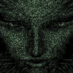 System Shock Returns With System Shock 3 Announcement