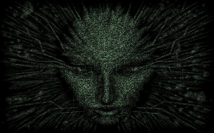 systemshock3post