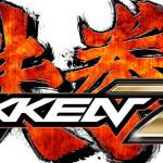 Tekken 7 Reveal Trailer