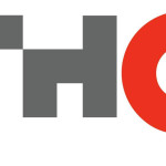 THQ, Back From the Grave