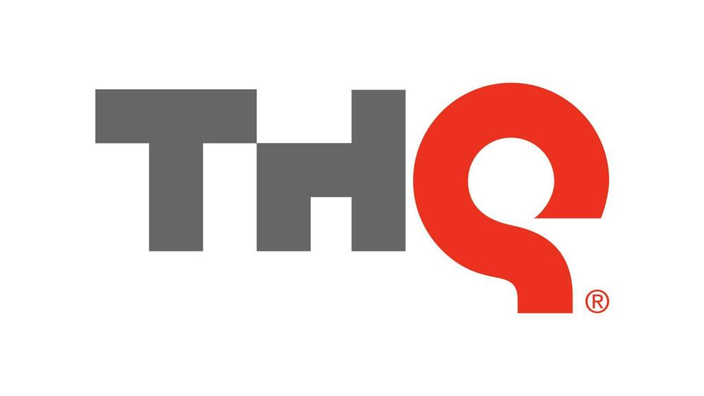 thqpost