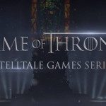 Game of Thrones: A Telltale Games Series Announcement Trailer