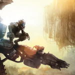 Sign Up for the Titanfall Beta