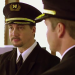 Let's Watch Titanic II – The Asylum Mockbuster Month