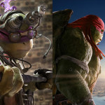 Paramount Announces TMNT Sequel