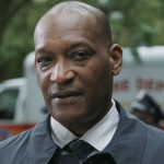 Tony Todd to Voice Zoom in The Flash Season 2