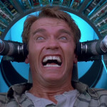 Originals Month – Let's Watch Total Recall