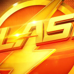 The Flash Extended Trailer