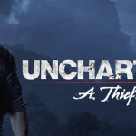 E3 2015: Uncharted 4: A Thief's End Gameplay Demo