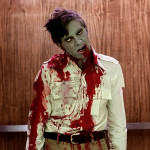 Originals Month – Let's Watch Dawn of the Dead