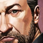 Andy Serkis to Play Villain in Volume