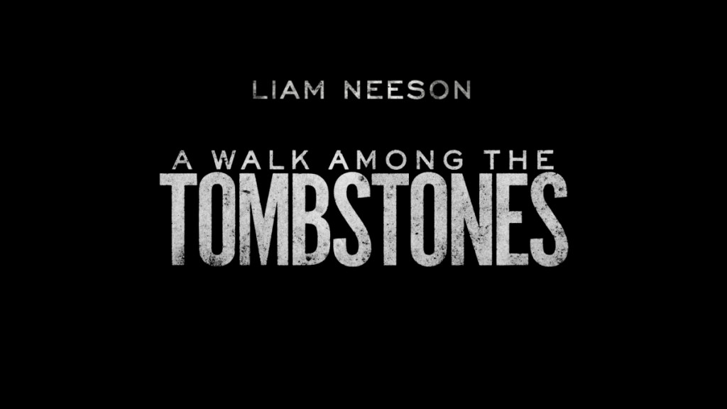 walk-among-the-tombstones
