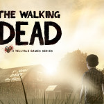Telltale Confirms The Walking Dead Season 3
