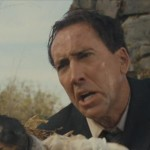 Bad Remake Month – Let's Watch The Wicker Man