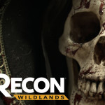 E3 2015: Ubisoft Announced Ghost Recon Wildlands