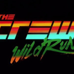 E3 2015: The Crew Wild Run Trailer
