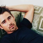 Colin Farrell Offered Lead in World of Warcraft Film, Paula Patton Negotiating for Other Lead