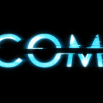 2K Games Confirms XCOM 2 For This Fall
