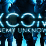 XCOM: The Board Game Coming to a Table Top Near you